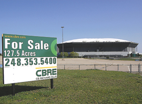 Large_web-silverdome_forsale_medium