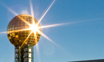 Sunsphere2_medium