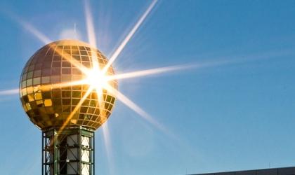Sunsphere2_medium