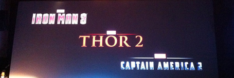 Thor-2-captain-america-2-iron-man-3-logo-slice_medium