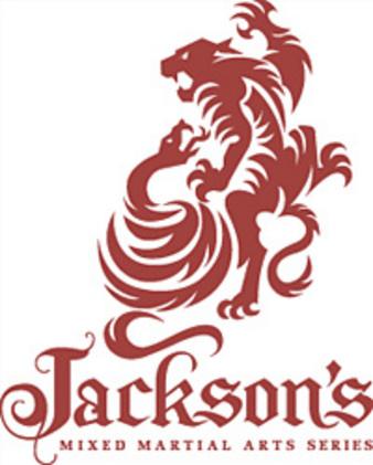 Jacksons-mma-series-logo_medium