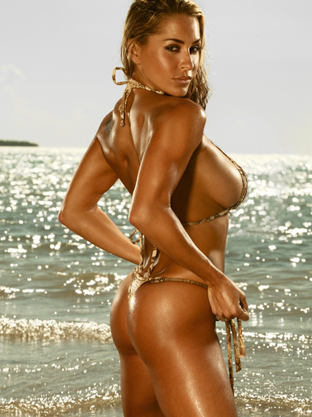 Silvana-nartinez-miami-bikini-model_medium