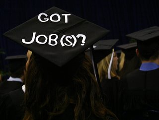 Jobs-for-college-graduates_medium