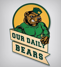 Ourdailybears-xl2_medium