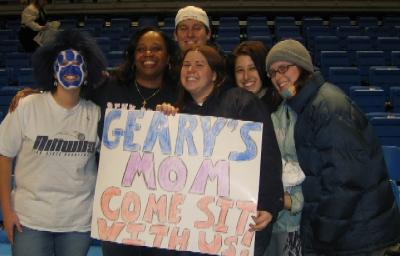 Gearys_mom_1_cropped_medium