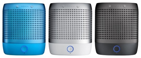 Nokia-play-36010-540x222_medium