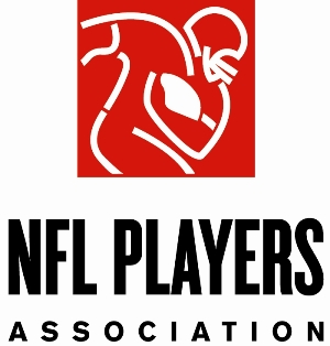 Nfl-players-association-logo_medium