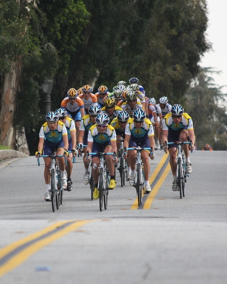Pelotonpasadena_medium