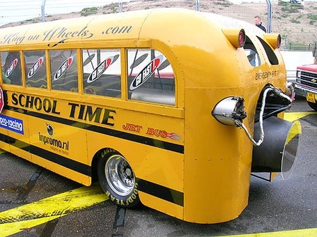 _jet_engine_school_bus_medium