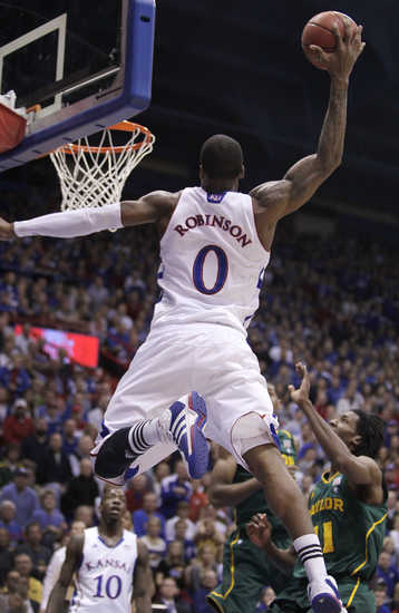 Thomas-robinson-kansas-234e2_medium