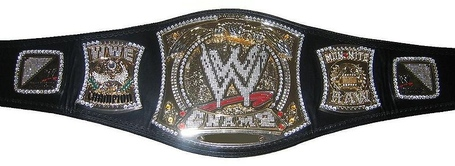 800px-wwe_championship_medium