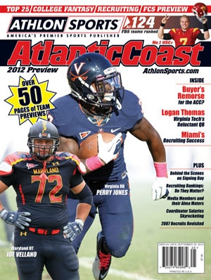 P-666272-athlon-sports-2012-college-football-acc-preview-magazine-maryland-terrapins-virg-ath-cfb-12-016_medium