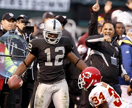 Jacoby-ford-raiders_medium