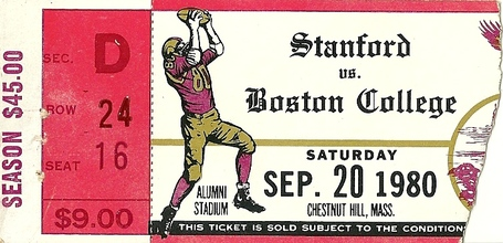 Bc_stanford_80_ticket_medium