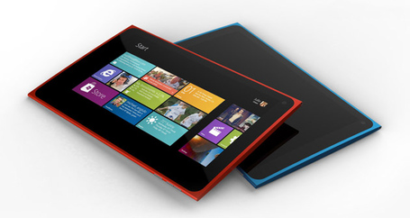 Nokia-lumia-tablet-s_medium