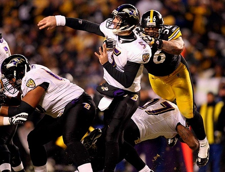 Joe-flacco-lamarr-woodley_medium