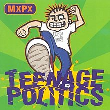 220px-mxpx_-_teenage_politics_cover_medium