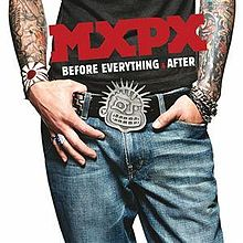 220px-mxpx_-_before_everything__26_after_cover_medium