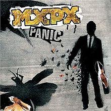 220px-mxpx_-_panic_cover_medium