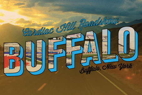 Buffalo_roadshow_medium