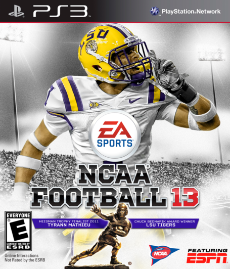 Tyrann-mathieu-ps3_medium