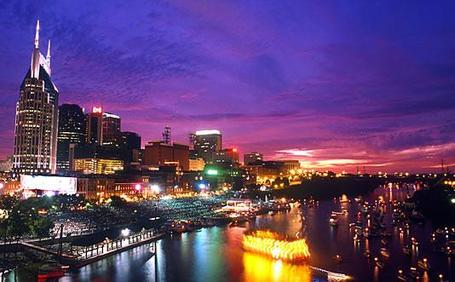 Nashville_20skyline_202_medium