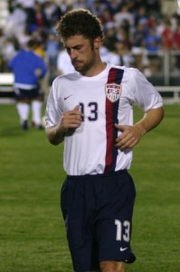 PatNoonan_USMNT_20060411