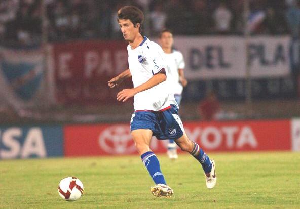 Alvaro grande