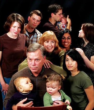 awkward_family7_photos_deppeparker