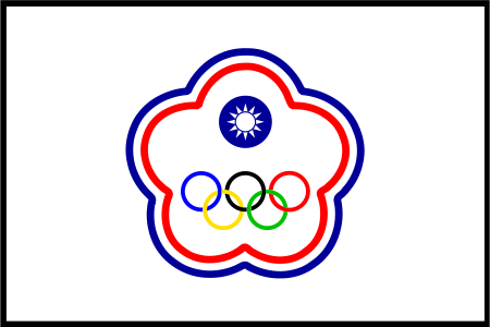 Chinese_taipei_olympic_flag__bordered__medium