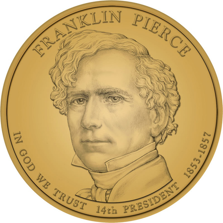 Franklin-pierce-presidential-dollar-design_medium