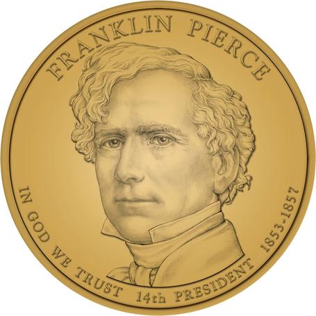 Franklin-pierce-presidential-dollar-design_medium