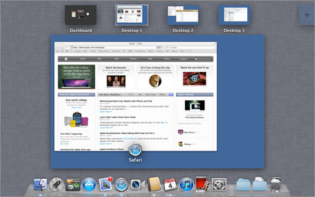 264185-apple-mac-os-x-lion-10-7-mission-control-desktops_medium