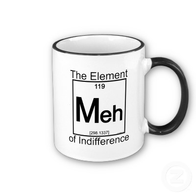 Element_meh_mug-p168775785000253844bh8tk_400_medium