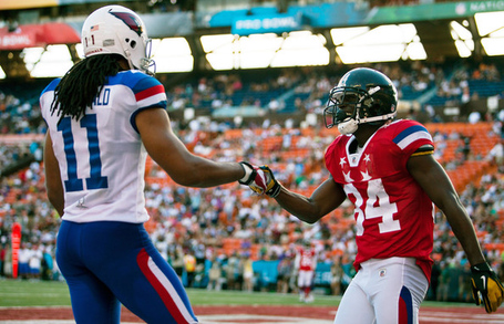 Antonio_brown_2012_pro_bowl_veymbg-hzpll_medium