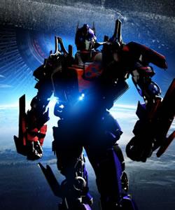 Post-transformers_medium