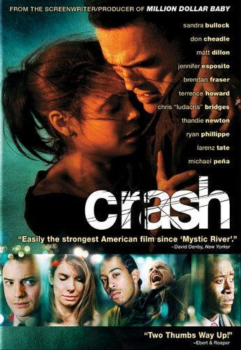 Poster_crash_movie_medium