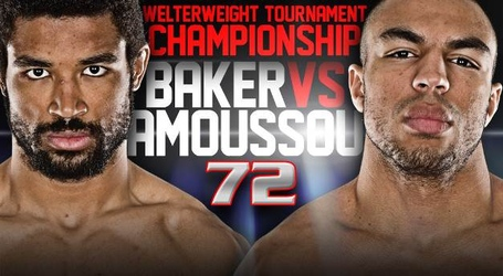 Bellator72postera_medium