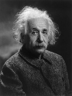 250px-albert_einstein_head_cleaned_medium