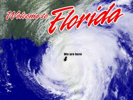Floridapostcard_medium