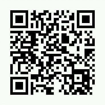 620458254_medium