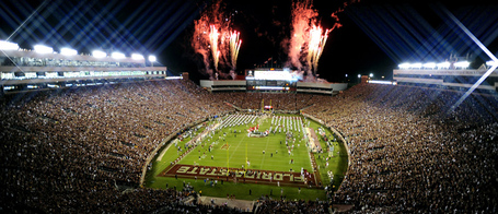 Doak_022112_medium