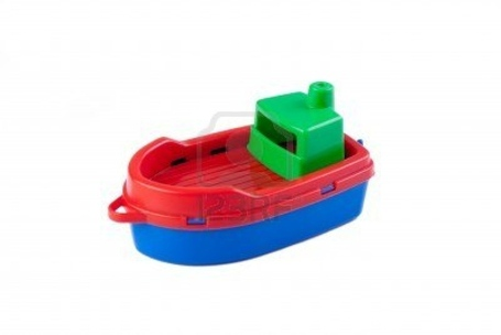 6907295-plastic-toy-boat-on-white-background_medium