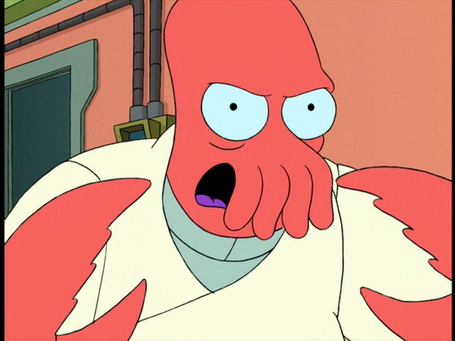 Its_more_like_zoidberg__13714002da21022f3aa9ed6a77357143_medium
