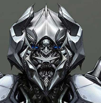 Megatron-transformers-1_medium
