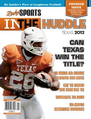 In_the_huddle_texas_longhorns_football_2012__small__medium