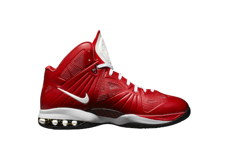LBJ_VIII_Red_nbaFinals_002