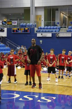 Wade_Basketball_Camp