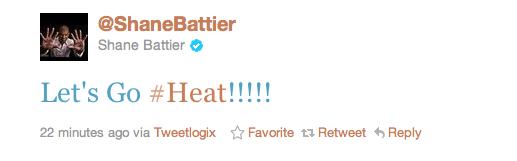 Battier_Lets_Go_Heat