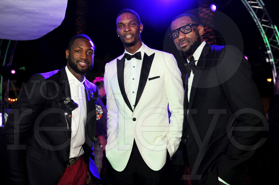 Heat_Big_3_LeBron_Party